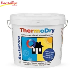 SurfaPore ThermoDry