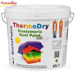 nanophos_surfapaint_thermodry_elastomeric_roof